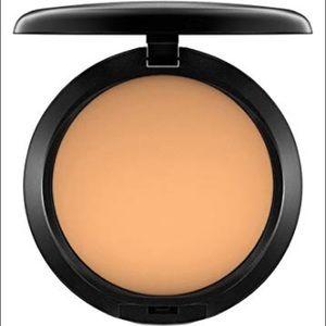 MAC Studio Fix Makeup Bundle